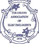 Colorado Association of Electrologists Logo