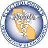Electrologists Association of California - Southern Chapter Logo