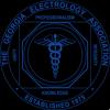 Georgia Electrologists Association Logo