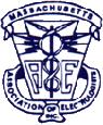 Massachusetts Association of Electrologists, Inc. Logo