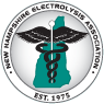 New Hampshire Electrolysis Association Logo