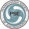 Pennsylvania Society of Electrologists Logo