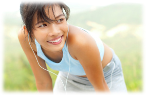 Athletes Choose Electrolysis For A Competitive Edge