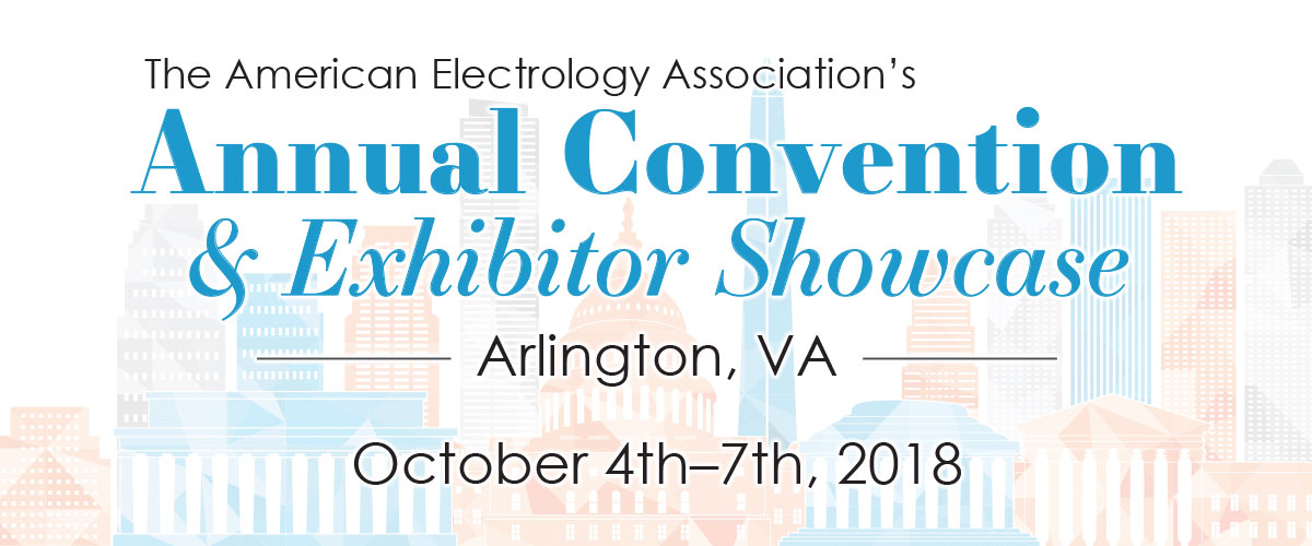 Electrolysis permanent hair removal american electrology association 2018 american electrology association convention arlington va october 4th 7th what is electrolysis will electrolysis permanently remove solutioingenieria Images