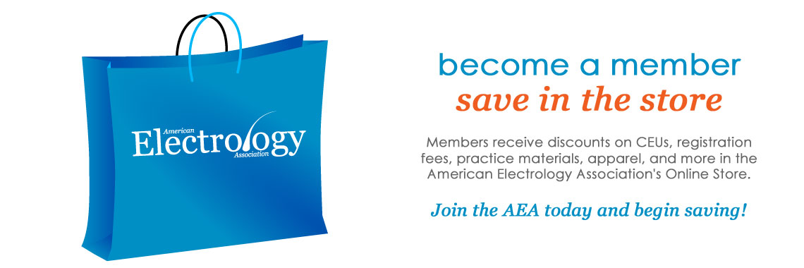 Become a member to begin saving in store!