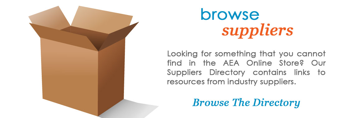 Supplier Ads