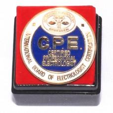 CPE Pin