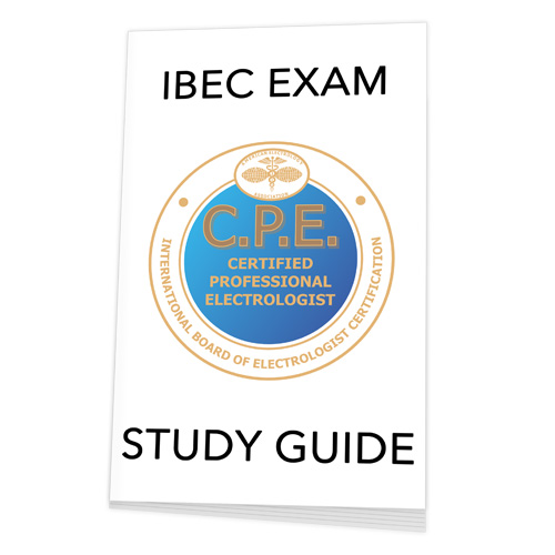 Consumer Awareness Aids Cpo Sales And Prices: IBEC Study Guide