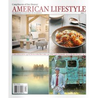 American Lifestyle Magazine Mailing to Doctors