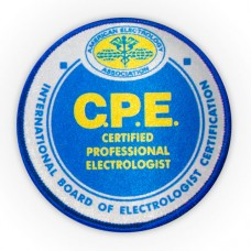 CPE Patch