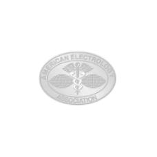 AEA Membership Renewal - Lapsed Member